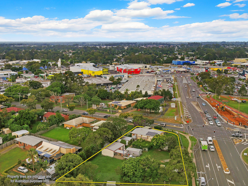 27 Oakey Flat Road, Morayfield QLD 4506