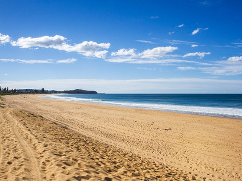 27/1259 Pittwater Road, Narrabeen NSW 2101