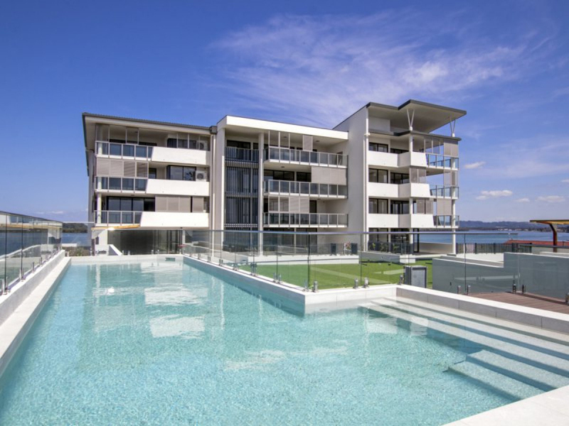 Photo - 274 River Street, Ballina NSW 2478  - Image 1