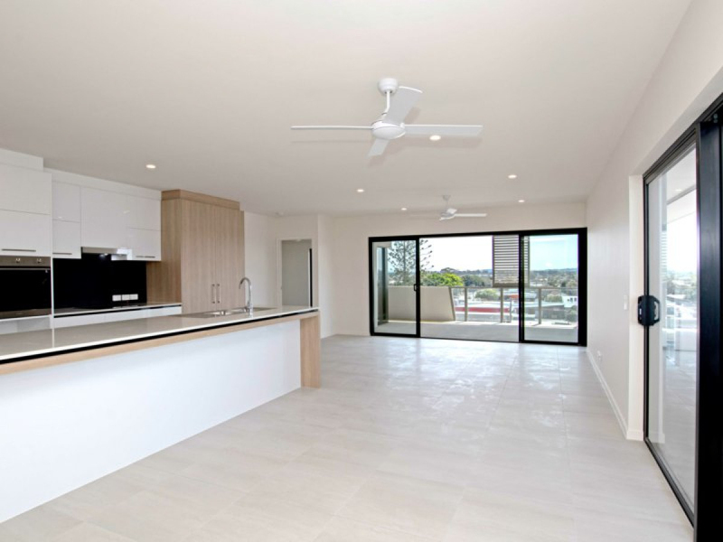 Photo - 274 River Street, Ballina NSW 2478  - Image 4