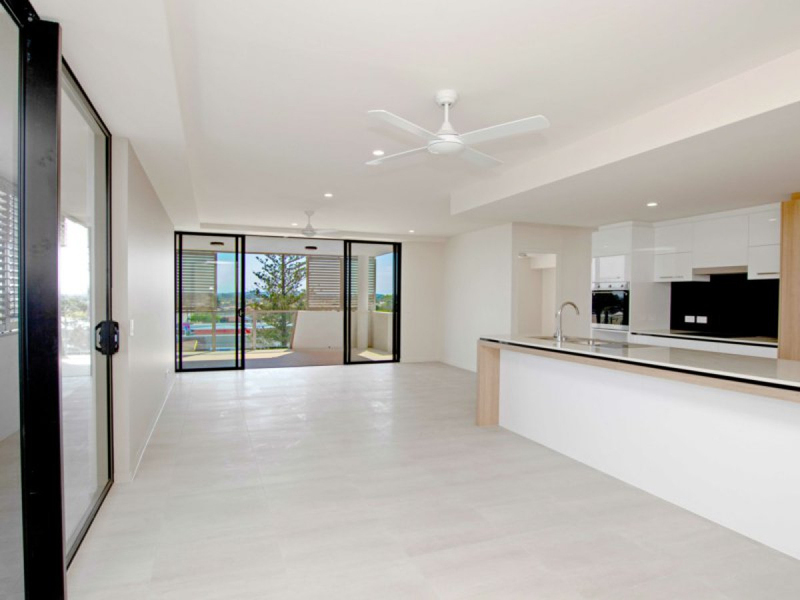 Photo - 274 River Street, Ballina NSW 2478  - Image 10