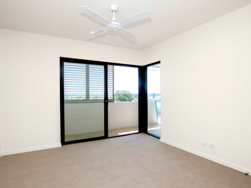 Photo - 274 River Street, Ballina NSW 2478  - Image 12
