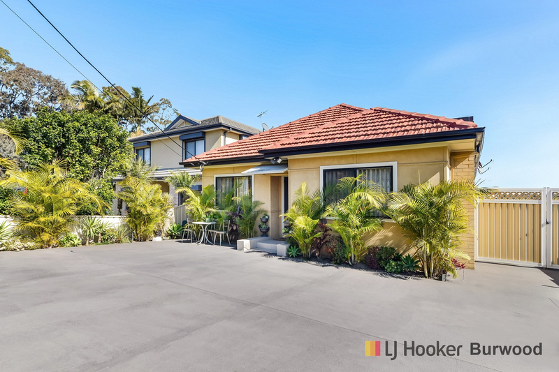 Photo - 274 Waterloo Road, Greenacre NSW 2190  - Image 1