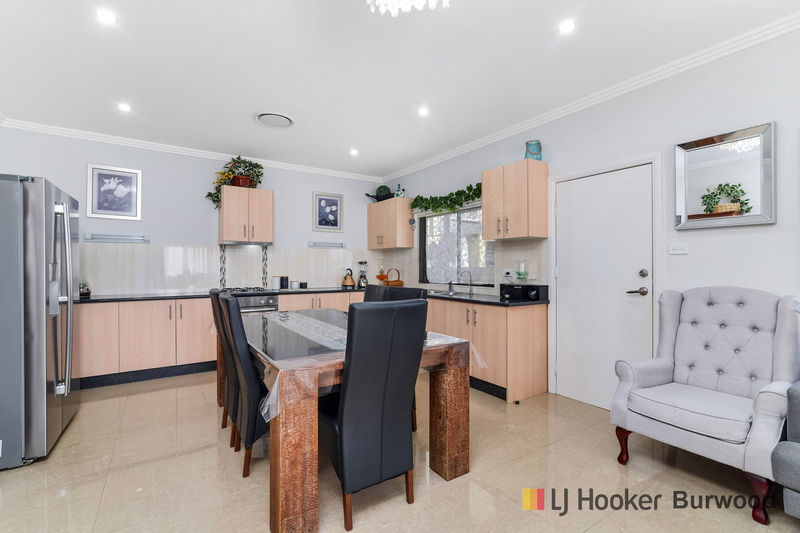 Photo - 274 Waterloo Road, Greenacre NSW 2190  - Image 3