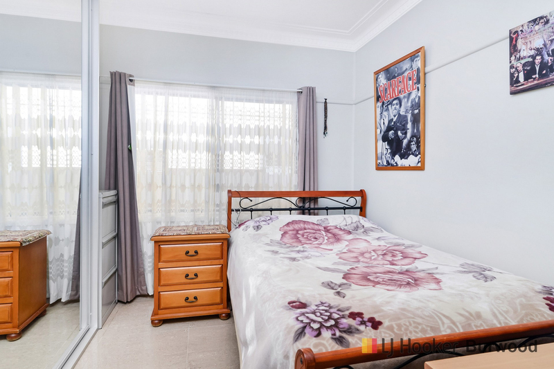 Photo - 274 Waterloo Road, Greenacre NSW 2190  - Image 5