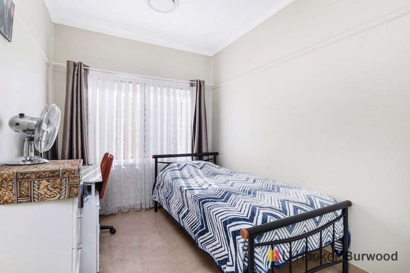 Photo - 274 Waterloo Road, Greenacre NSW 2190  - Image 6