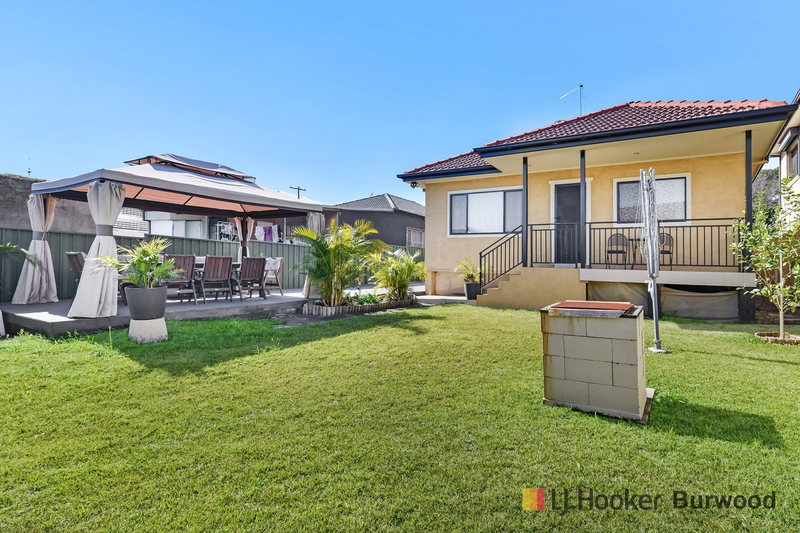 Photo - 274 Waterloo Road, Greenacre NSW 2190  - Image 8