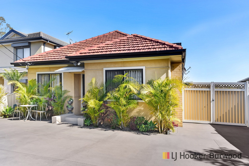 Photo - 274 Waterloo Road, Greenacre NSW 2190  - Image 9
