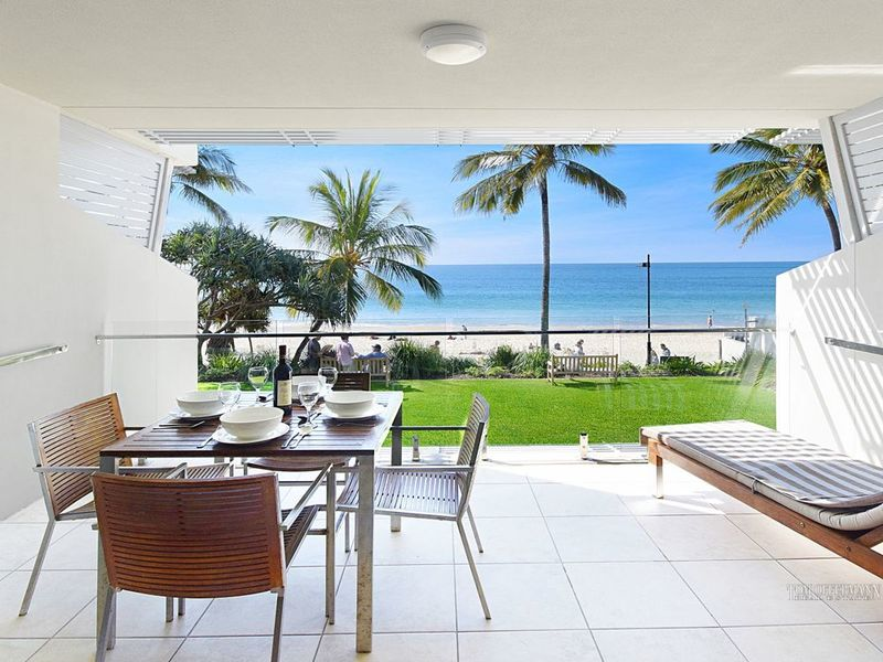 Squiiz Listing 27/41 Hastings St Noosa Heads QLD 4567