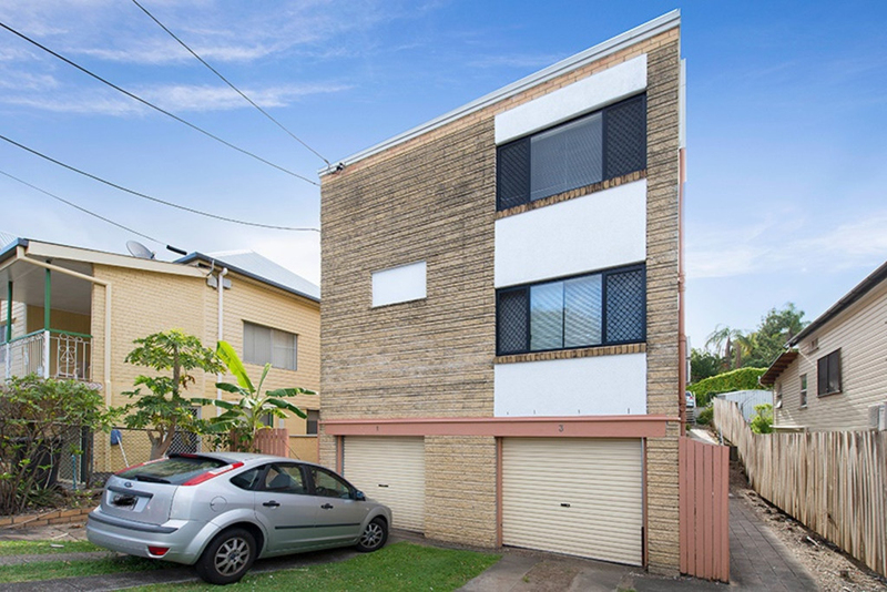 275 Boundary Street, West End QLD 4101