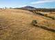 Photo - 276 Prossers Road, Richmond TAS 7025  - Image 6