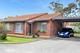 Photo - 27/66 Festival Court, Salisbury SA 5108  - Image 1