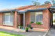 Photo - 27/66 Festival Court, Salisbury SA 5108  - Image 2