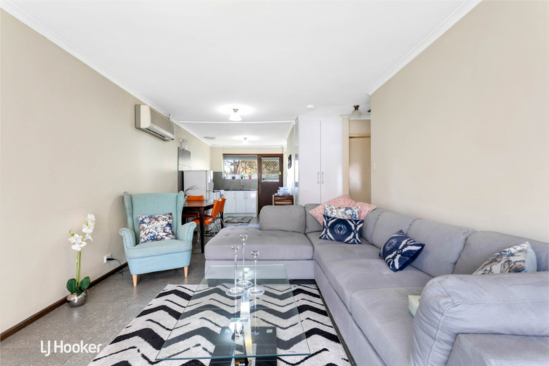 Photo - 27/66 Festival Court, Salisbury SA 5108  - Image 4