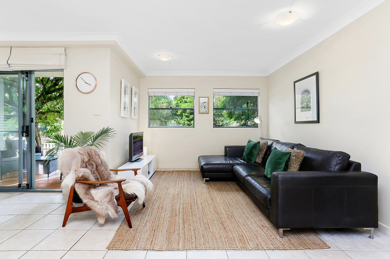 Photo - 27/69 Allen Street, Leichhardt NSW 2040  - Image 1