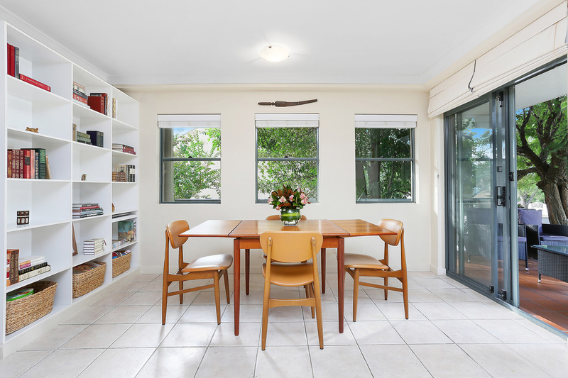 Photo - 27/69 Allen Street, Leichhardt NSW 2040  - Image 2