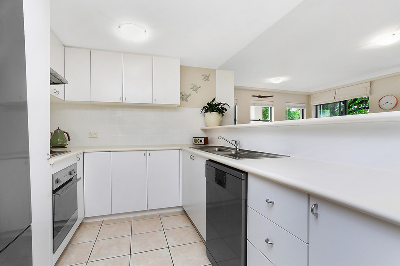 Photo - 27/69 Allen Street, Leichhardt NSW 2040  - Image 3