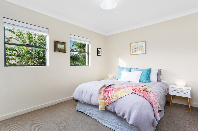 Photo - 27/69 Allen Street, Leichhardt NSW 2040  - Image 4