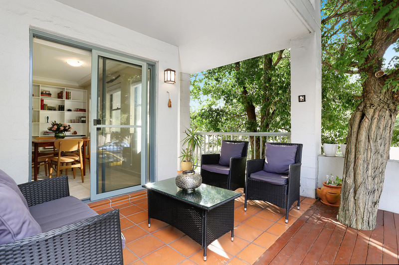 Photo - 27/69 Allen Street, Leichhardt NSW 2040  - Image 5