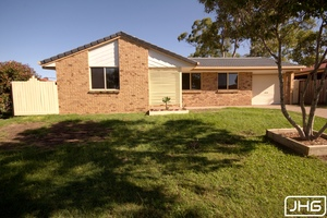 Great Family Home With New Kitchen And Bathroom