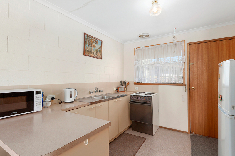 Photo - 27/73 Main Road, Claremont TAS 7011  - Image 2