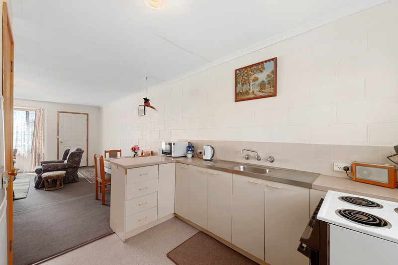 Photo - 27/73 Main Road, Claremont TAS 7011  - Image 4