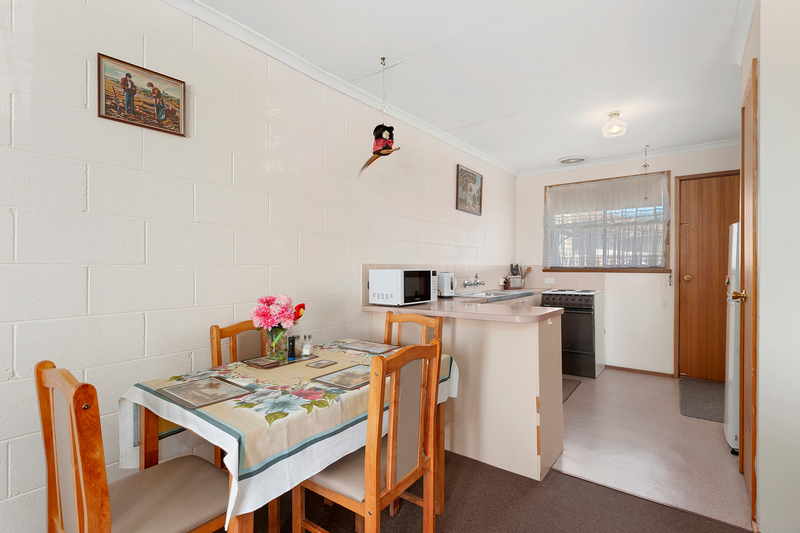 Photo - 27/73 Main Road, Claremont TAS 7011  - Image 5