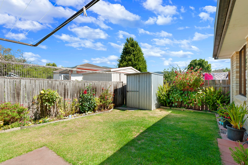 Photo - 27/73 Main Road, Claremont TAS 7011  - Image 12