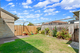 Photo - 27/73 Main Road, Claremont TAS 7011  - Image 13
