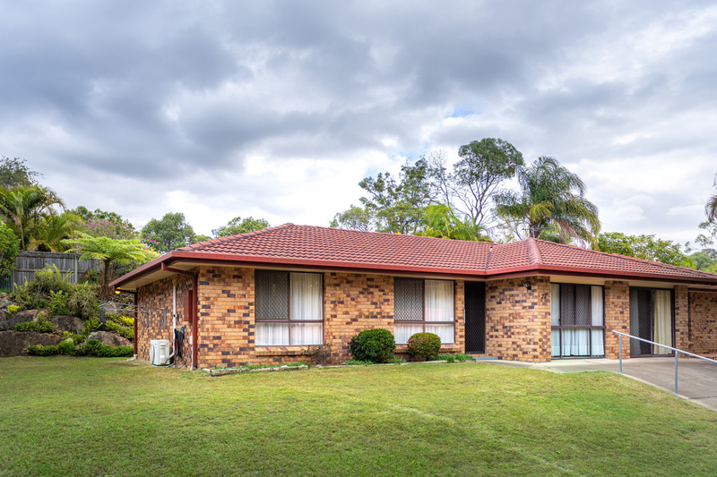 27/79 Dorset Drive, Rochedale South QLD 4123