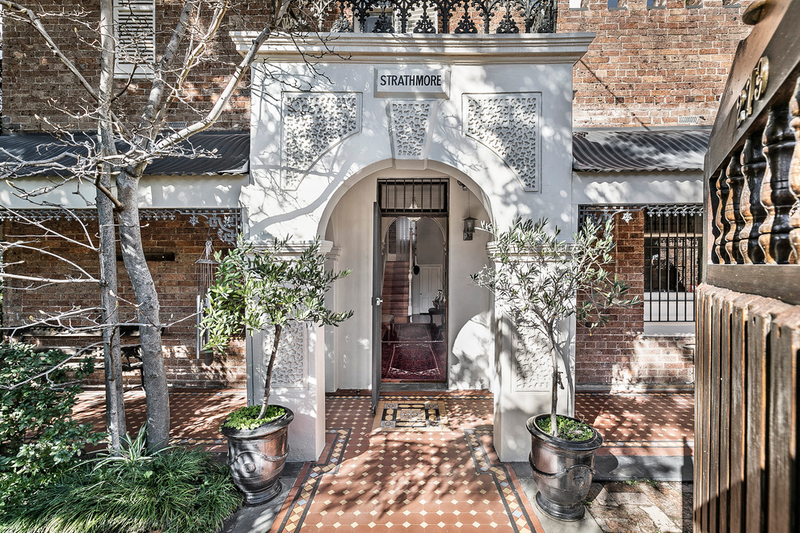 279 Old Canterbury Road, Dulwich Hill NSW 2203