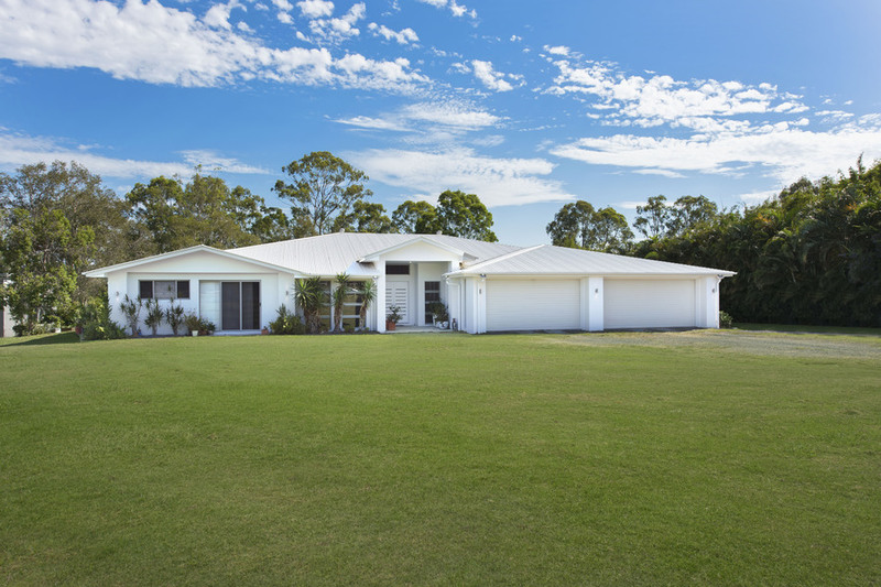 2799 Old Cleveland Road, Chandler QLD 4155