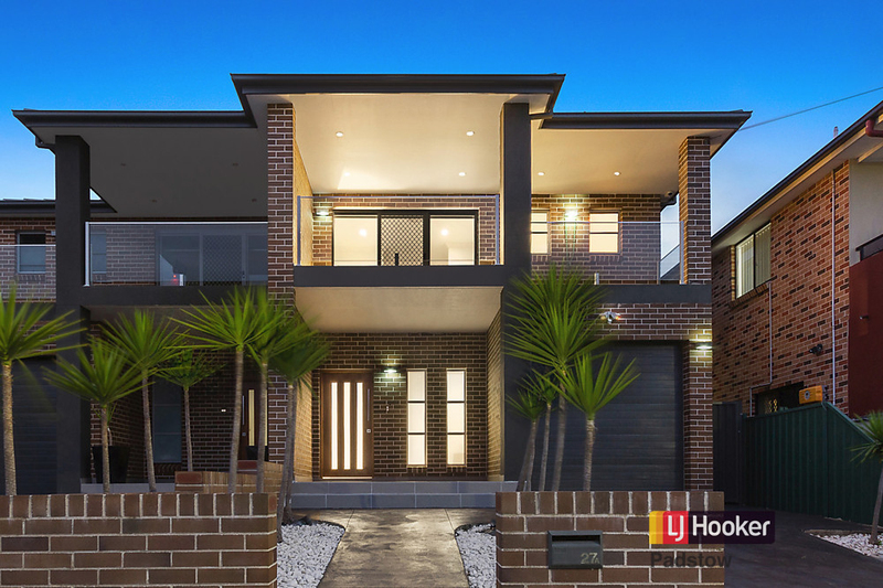 27A Tracey Street, Revesby NSW 2212
