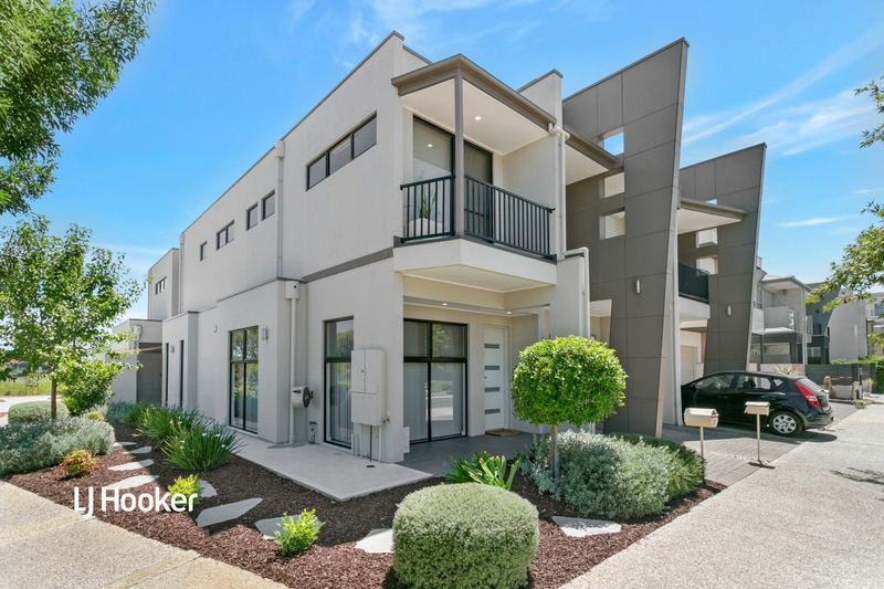 27C Coventry Street, Mawson Lakes SA 5095