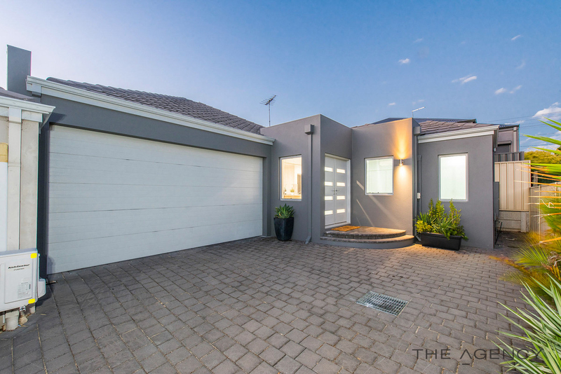 Photo - 27C Peppering Way, Westminster WA 6061  - Image 2