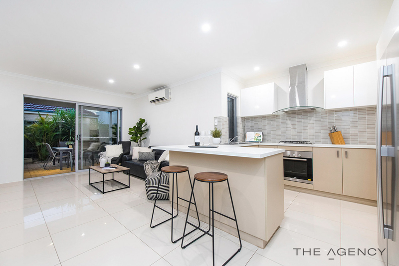 Photo - 27C Peppering Way, Westminster WA 6061  - Image 6