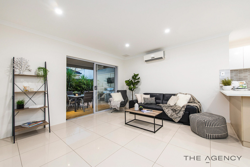 Photo - 27C Peppering Way, Westminster WA 6061  - Image 7