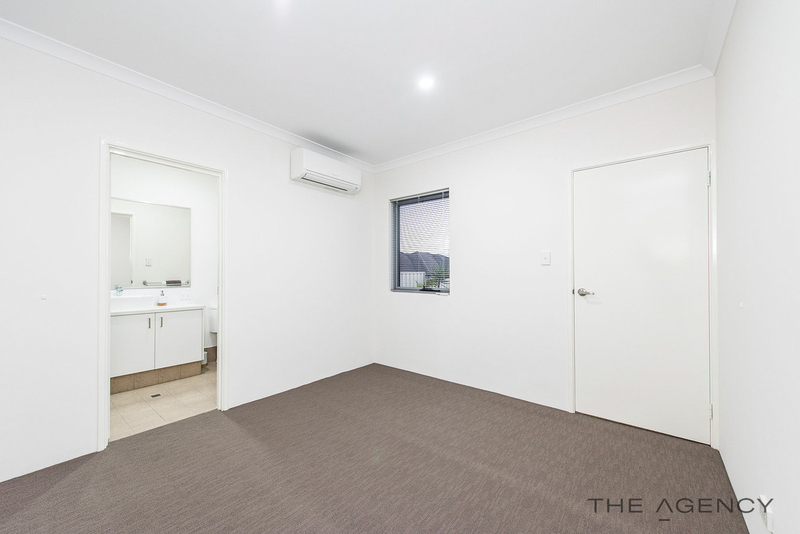 Photo - 27C Peppering Way, Westminster WA 6061  - Image 10