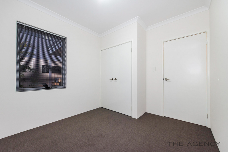 Photo - 27C Peppering Way, Westminster WA 6061  - Image 14