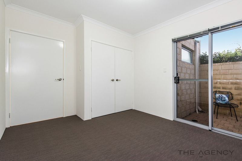 Photo - 27C Peppering Way, Westminster WA 6061  - Image 16