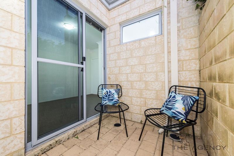 Photo - 27C Peppering Way, Westminster WA 6061  - Image 17