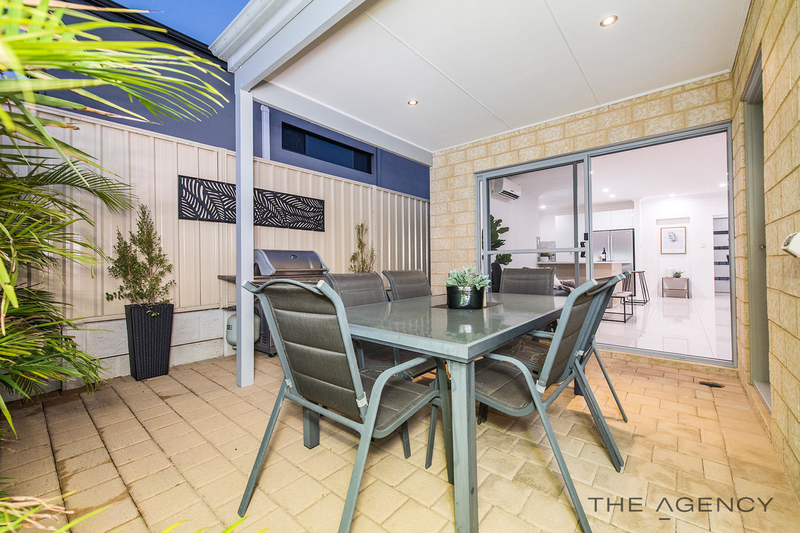 Photo - 27C Peppering Way, Westminster WA 6061  - Image 18