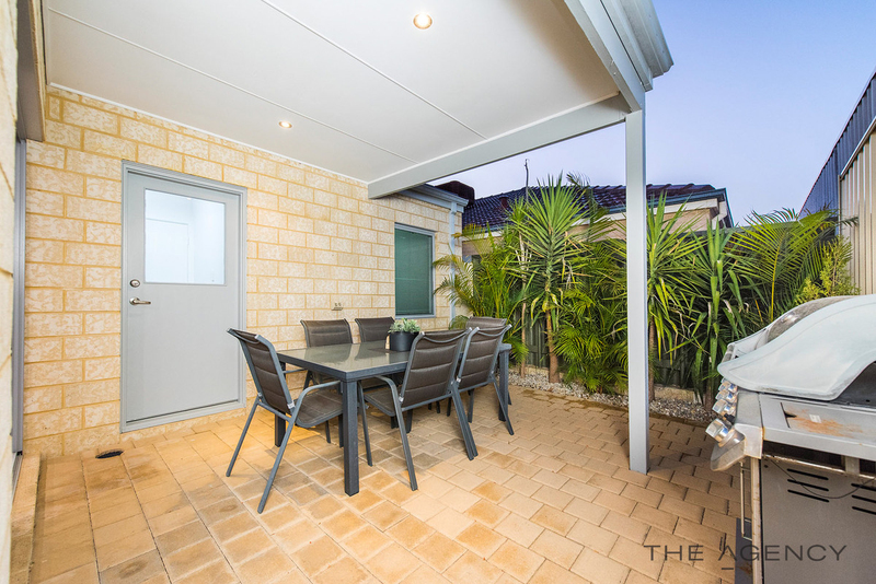 Photo - 27C Peppering Way, Westminster WA 6061  - Image 19