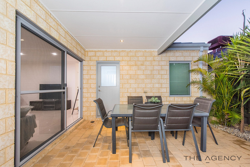 Photo - 27C Peppering Way, Westminster WA 6061  - Image 20