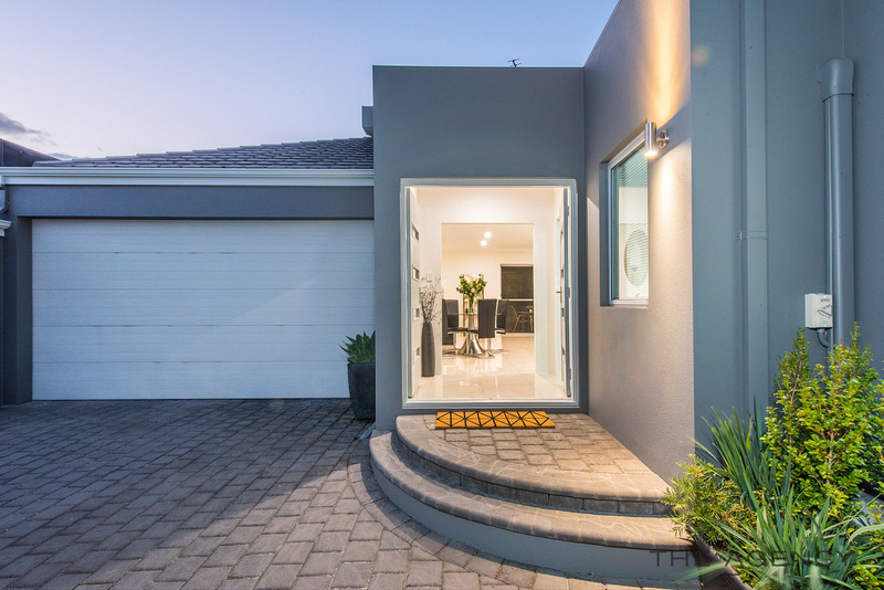 Photo - 27C Peppering Way, Westminster WA 6061  - Image 21