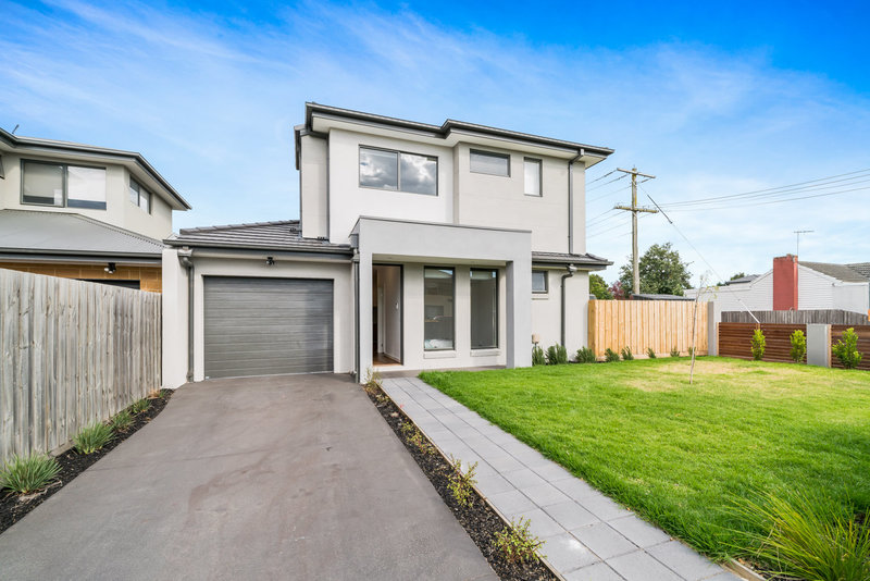 28 First Street Clayton South VIC 3169