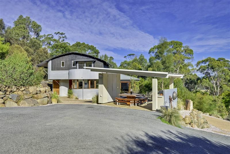 28 Hinman Drive, Kingston TAS 7050