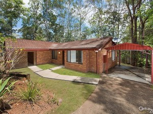 Private Buderim Acreage Under $500,000