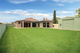Photo - 28 Jeppesen Drive, Emerald QLD 4720  - Image 23
