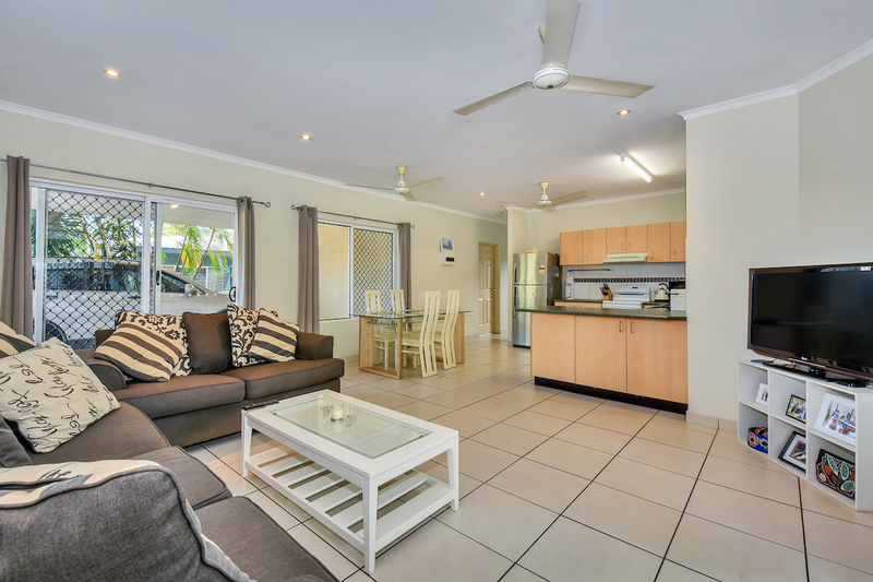 2/8 Priore Court, Moulden NT 0830